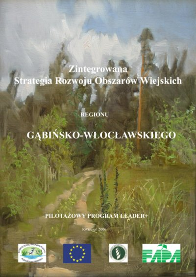 zsrow_okladka